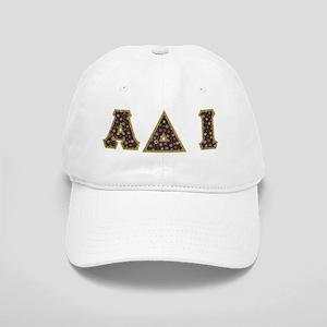 adi-lets Cap