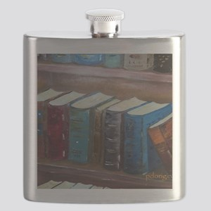 2-Books-2010 Flask