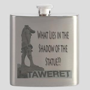 tawaret shadow Flask
