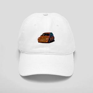 2003 Chrysler PT Cruiser Baseball Cap