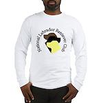 nlrcbiggood Long Sleeve T-Shirt