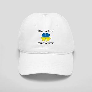 Chownyk Family Cap