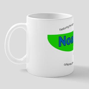 NA main Mug