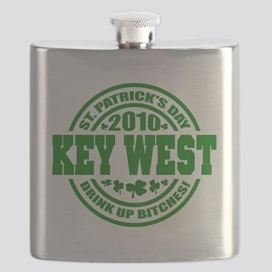 KEY WEST Drink up 10_p01 Flask
