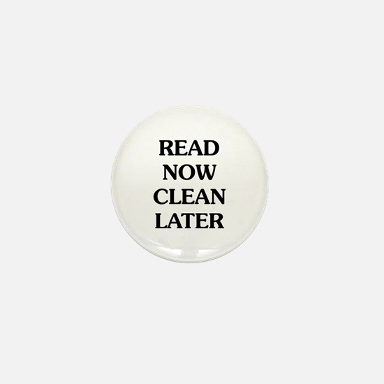 Read Now Mini Button