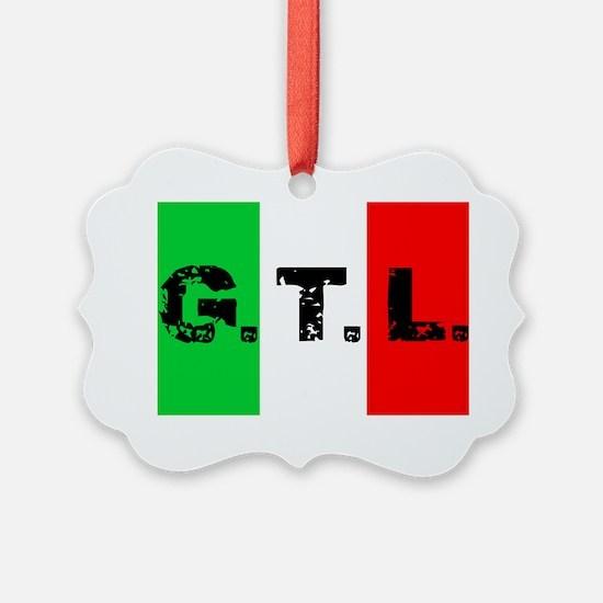 gtl-italian-flag Ornament