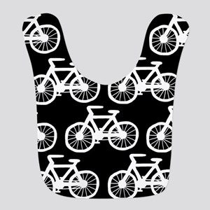 'Bicycles' Bib