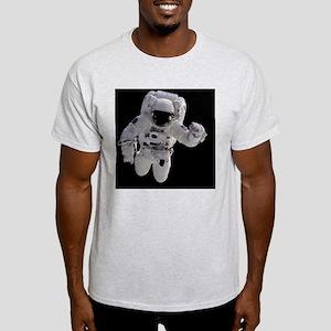 Astronaut Light T-Shirt