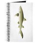 Lemon shark Journal