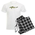 Lemon Shark c Pajamas