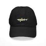 Lemon Shark c Baseball Hat