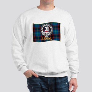 Hume Clan Sweatshirt