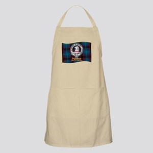 Home Clan Apron