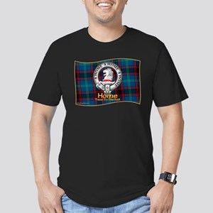 Home Clan T-Shirt