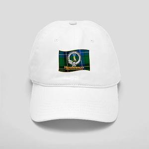 Henderson Clan Baseball Cap