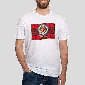 Grant Clan T-Shirt