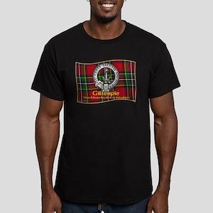 Gillespie Clan T-Shirt