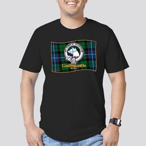 Galbraith Clan T-Shirt