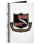 River Rats Journal
