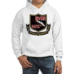 River Rats Hoodie