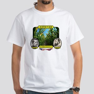 Antietam-Bloody Cornfield T-Shirt