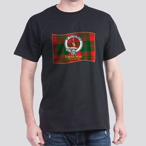 Erskine Clan T-Shirt