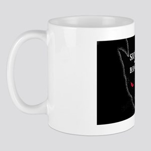 sioux Mug