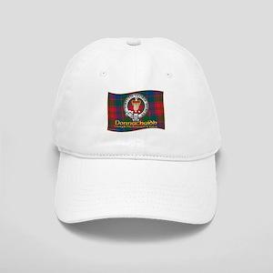 Donnachaidh Clan Baseball Cap