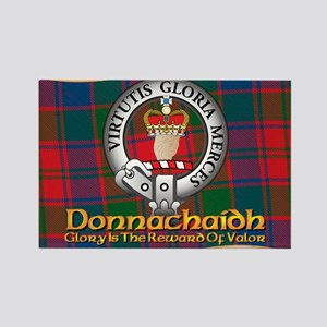 Donnachaidh Clan Magnets