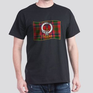 Dalziel Clan T-Shirt