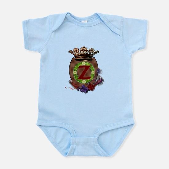 Z-Crest.png Body Suit