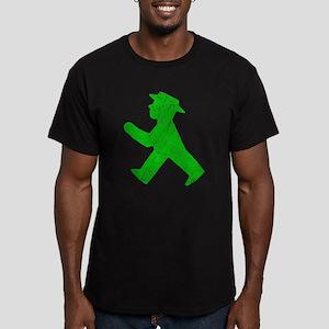 greenman3 copy T-Shirt