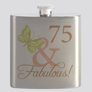 fabulous_autumn 75 Flask
