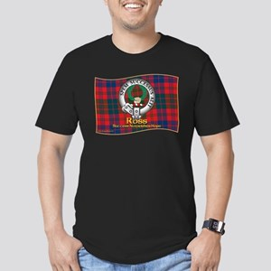 Ross Clan T-Shirt