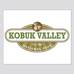 Kobuk Valley National Park Posters