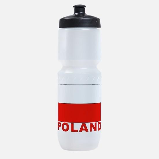 poland_b.gif Sports Bottle