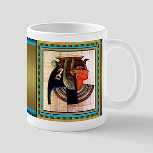 EGYPTIAN  Mug #2