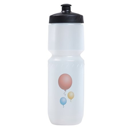 balloon-party_mino.png Sports Bottle