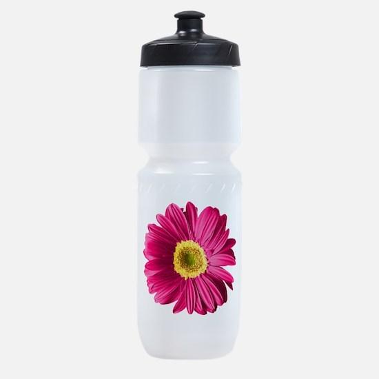 pop-daisy_fs.png Sports Bottle