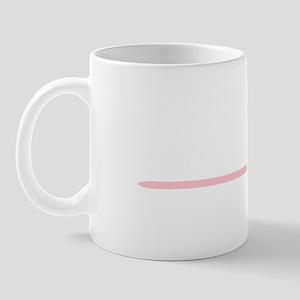 nemesis dr cox light Mug