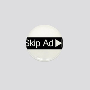 Skip Ad Mini Button