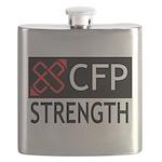CFP Strength Flask