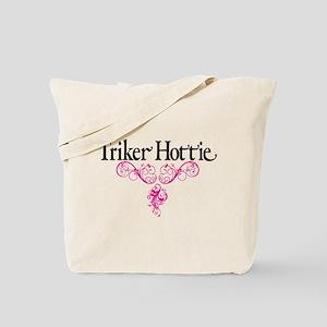 Triker 2 Tote Bag