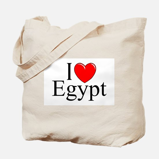 cairo kid bags totes personalized cairo kid reusable bags