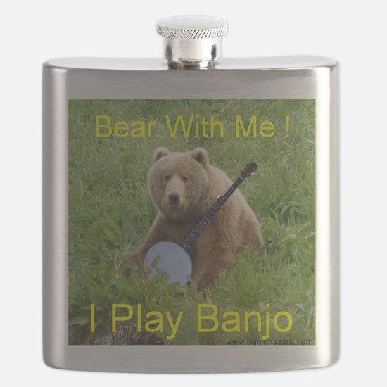 Bearwithme Flask