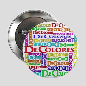 """multiDecolores 2.25"""" Button"""