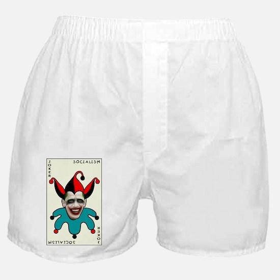 jkr_crd_large Boxer Shorts