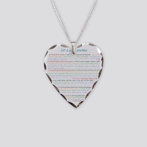 BrettApron3_All50 Necklace Heart Charm