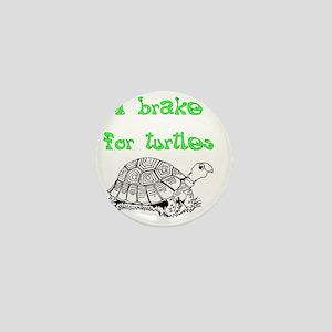 IBrake4TurtlesDark Mini Button