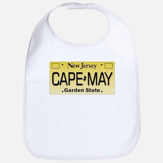 Cape May Bib